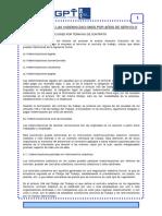 TRATAMIENTO TRIBUTARIO DE LAS INDEMNIZACIONES.pdf