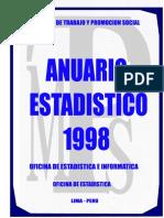 ANUARIO_ESTADISTICO_1998