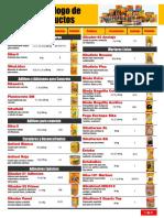 catalogo_empaques_distribuidor.pdf