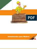In Muni Madera