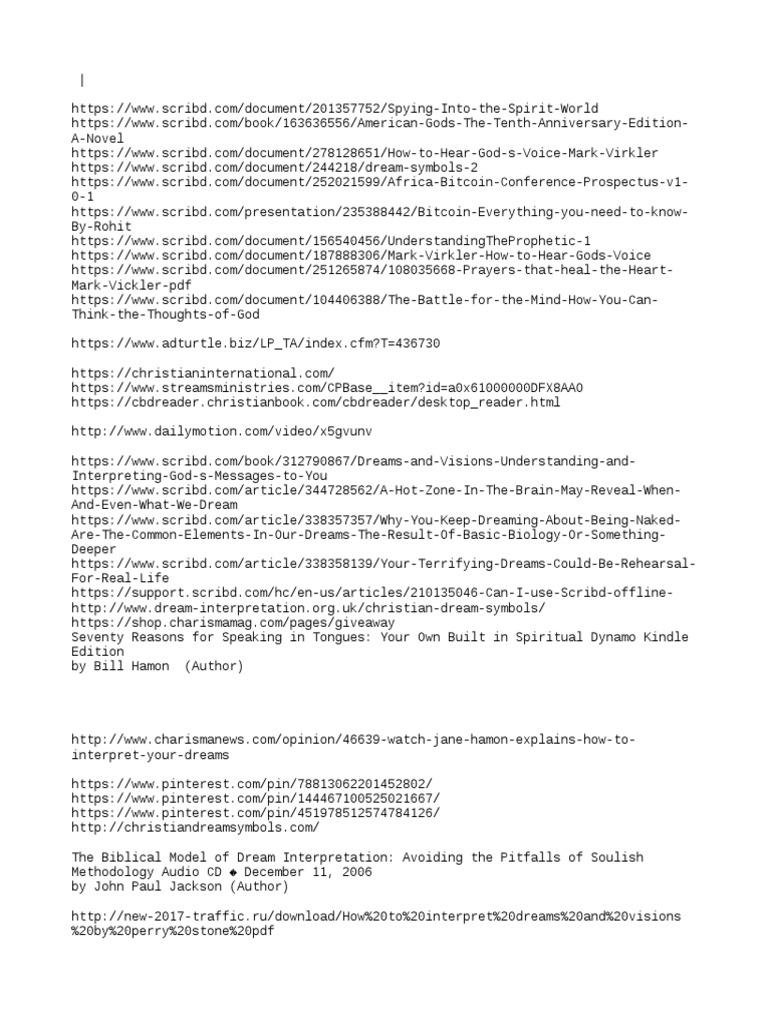 Graeme forbes modern logic scribd - Graeme Forbes Modern Logic Scribd 4