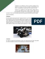 El Objetivo Del Robot Es Adentrarse en Un Laberinto y Buscar La Solución (1)