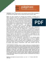Dialnet-ElGenocidioComoPracticaSocial-5537570