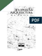 38. Enciclopedia de arquitectura - Plazola Volumen 8.pdf