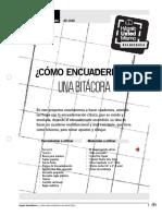 de-is36_como encuadernar una bitacora.pdf