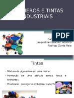 64025298-POLIMEROS-E-TINTAS-INDUSTRIAIS.pptx