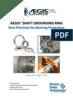 Industrial Power Engineering Handbook by KC Agrawal