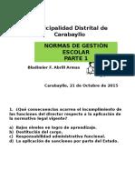 NORMAS_GESTION _ESCOLAR_PARTE1.pptx