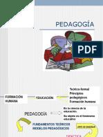 0_PEDAGOGÍA Maru (1).ppt