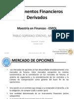 1486422631_855__Presentaci%C3%B3n+clases+3era+parte+Feb+2017