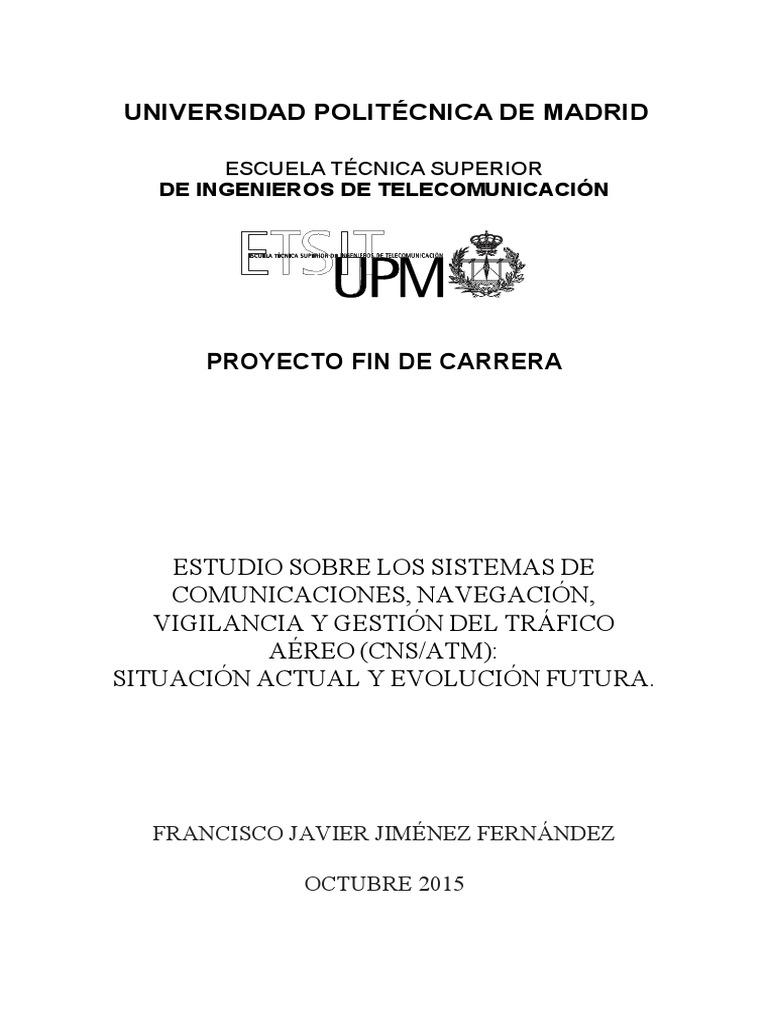 Contemporáneo Supervisor De Mantenimiento De Instalaciones Reanudar ...