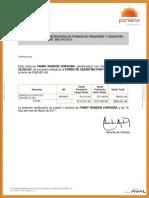 FileDownloadCC.pdf