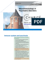1_Neuropsychiatry.pdf