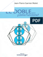 Garnier Lucile - El Doble - Como Funciona