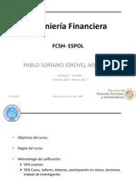 1479431658_860__Presentaci%C3%B3n+clases+ING+FIN+2016+primera+parte