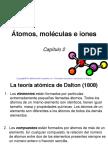 Diapositivas02-2.pdf