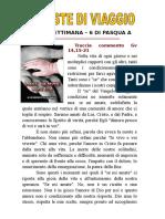 provviste_6_pasqua_a.doc