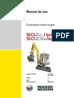 BA_50Z3_6003_es_1000128419.pdf
