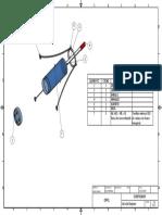 DISPENSADOR.pdf