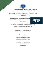 TESIS FINAL_EMMA_SALAS_-_INTI_MACIAS.docx