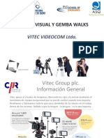 355 Vitec Fabrica Visual Gemba Walks