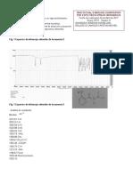 analisis cuantitativo por espectroscopia