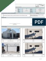 Informe Adicionales_Ejecución de Ventanas_Site Rev._arequipa