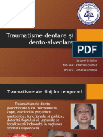 Traumatisme-dentare-si-dento-alveolare.ppt