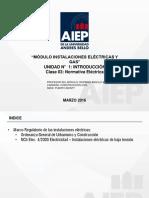 3-Normativa Electrica.pdf