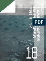 process-17-2013-2014