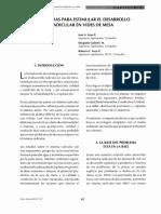 NR33608(2).pdf