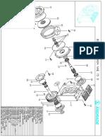 CATALOGO BOMBA DAGUA ANDRADE - PIPAS NAE 75 Model (1.pdf