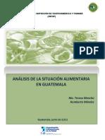 GUA 2006 - ANALISIS DE LA SITUACION ALIMENTARIA_PTG.pdf