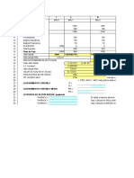 __evaluacion de Proyectos _2 Practica