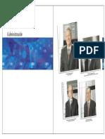 corporativo BCi.pdf