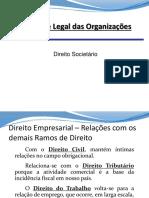 2_Direito Societário