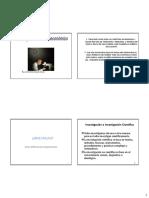 Presentación de El Diagnostico Socioeconom v2