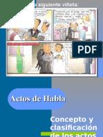 actosdehabla-120818000836-phpapp02