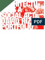 Portfolio Rizzuti 2008