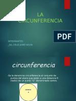 circunferencia-matematica