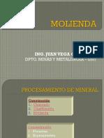 283660387-clase-5-molienda-151006043800-lva1-app6891