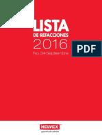 LISTA DE REFACCIONES HELVEX.pdf