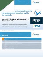 acronix tutorial.pptx