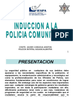 Curso Policia Comunitaria Ok[1].