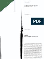 336990018-268410242-Kozulin-La-Psicologia-de-Vygotski-Cap-5-Pensamiento-y-Len-pdf.pdf