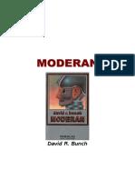 Bunch, David R - Moderan.pdf