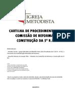 cartilha-construcao1.pdf