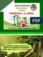 introduccinalaqumica-150319183500-conversion-gate01.ppt