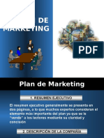 El Plan de Marketing_ (1)