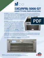 EXC 5000Corretto.pdf